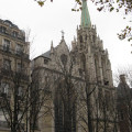 paris_american_church